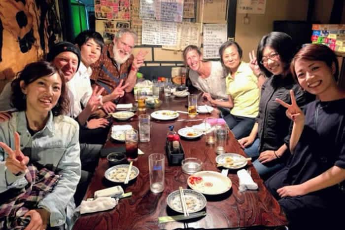 慣習と習慣の違いは?外国人が驚く日本の面白い10 …